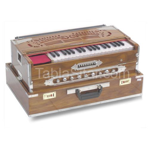 Bina Musical Store @ TablaSitar com | Buy 100% Original Bina Musical